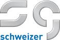 Schweizer Group