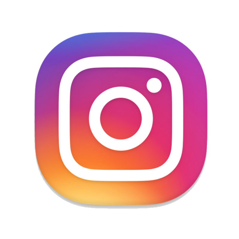 new-instagram-icon-topic.png